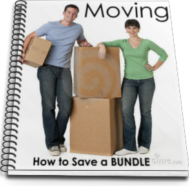 how to save a bundle