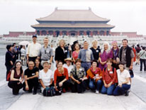 2003 GRP SPR