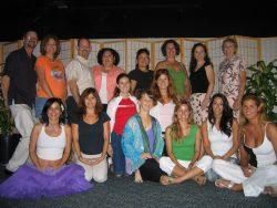 Honolulu – June, 2005