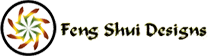 Feng Shui Designs, Inc. Logo